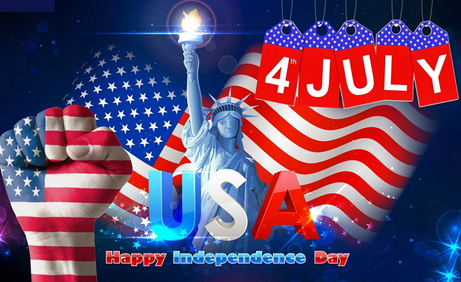 happy 2015 independence day america