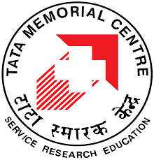 Tata Memorial Hospital Recruitment