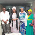 Kwara First Lady Urge KWACCIMA To Evolve Strategies That Will Promote Trade And Enterprise