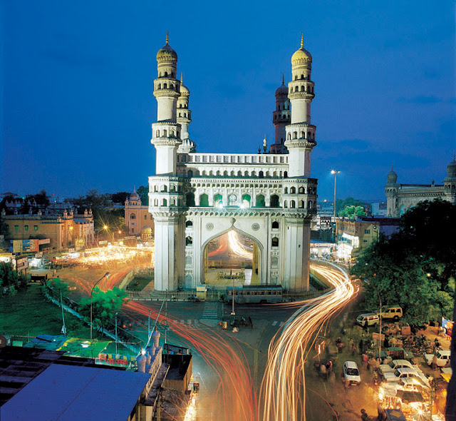 India Beautiful Places: Beautiful Places Of India