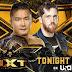 WWE NXT 22.06.2021   Vídeos + Resultados