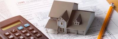 Puntos considerar comprar vivienda