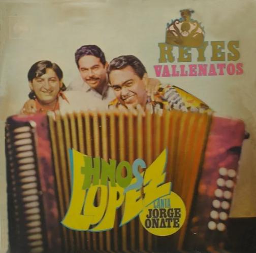 https://www.notasrosas.com/ 'Los Hermanos López' y sus 50 Años de Grandeza Musical