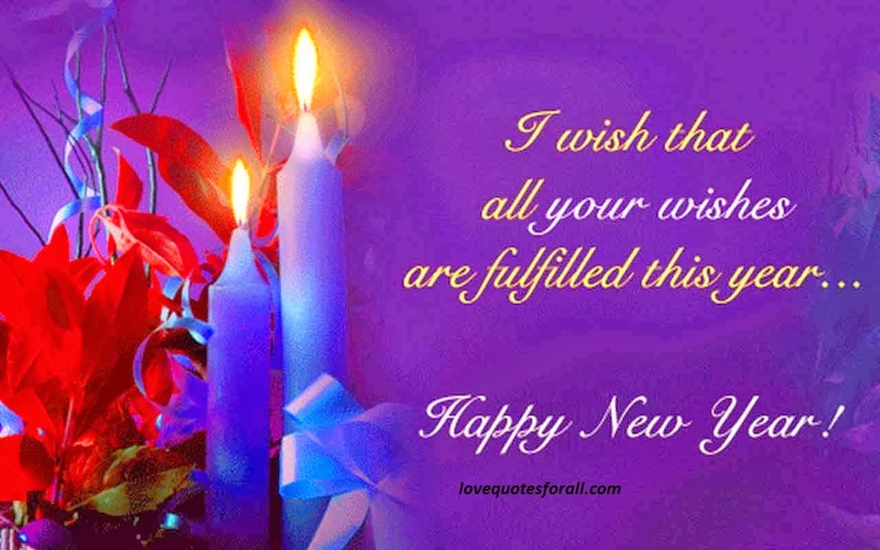 Wallpapers 2014 Happy New Year Wishes Quotes Photos Wallpapers 2014