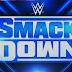 Novo design do Intercontinental Championship é revelado durante o SmackDown de ontem