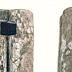Θρόνος από ελεφαντόδοντο στη Μυκηναϊκή Θήβα