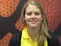 Image result for michele hynes basketballmanitoba