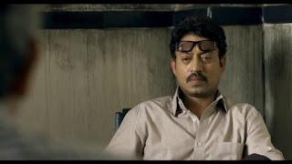 مشاهدة وتحميل فيلم الدراما الهندي 2015 TALVAR مترجم وبجودة عالية HD
