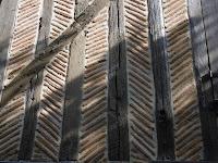 Colombages à Bergerac,5 , malooka