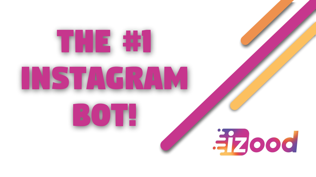 Instazood (Intagram bot) review   Instagress replacement is here!
