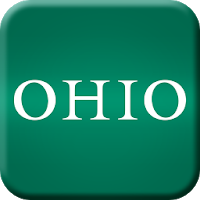 Ohio University Apk free Download for Android
