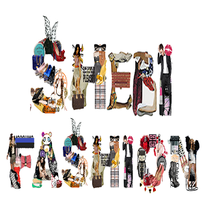 """The Latest Fashion App In Town """"SHEBI FASHION APP"""" Get it Now!!"""