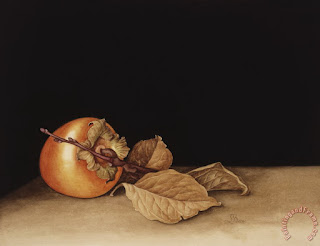 acuarelas-de-naturalezas-muertas-pinturas-realistas bodegones-pinturas-realistas-acuarelas
