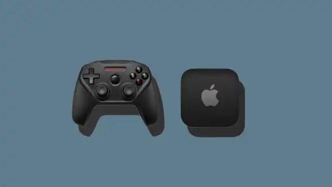 Apple is Making a PSP Competitor: Leaked