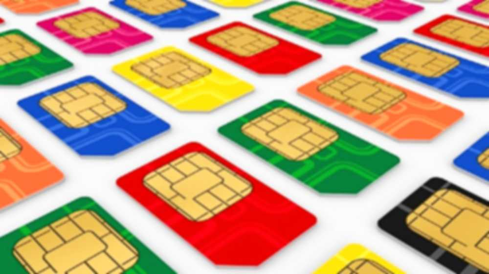 Sindh Govt Asks PTA to Block SIM Cards of Unvaccinated Individuals