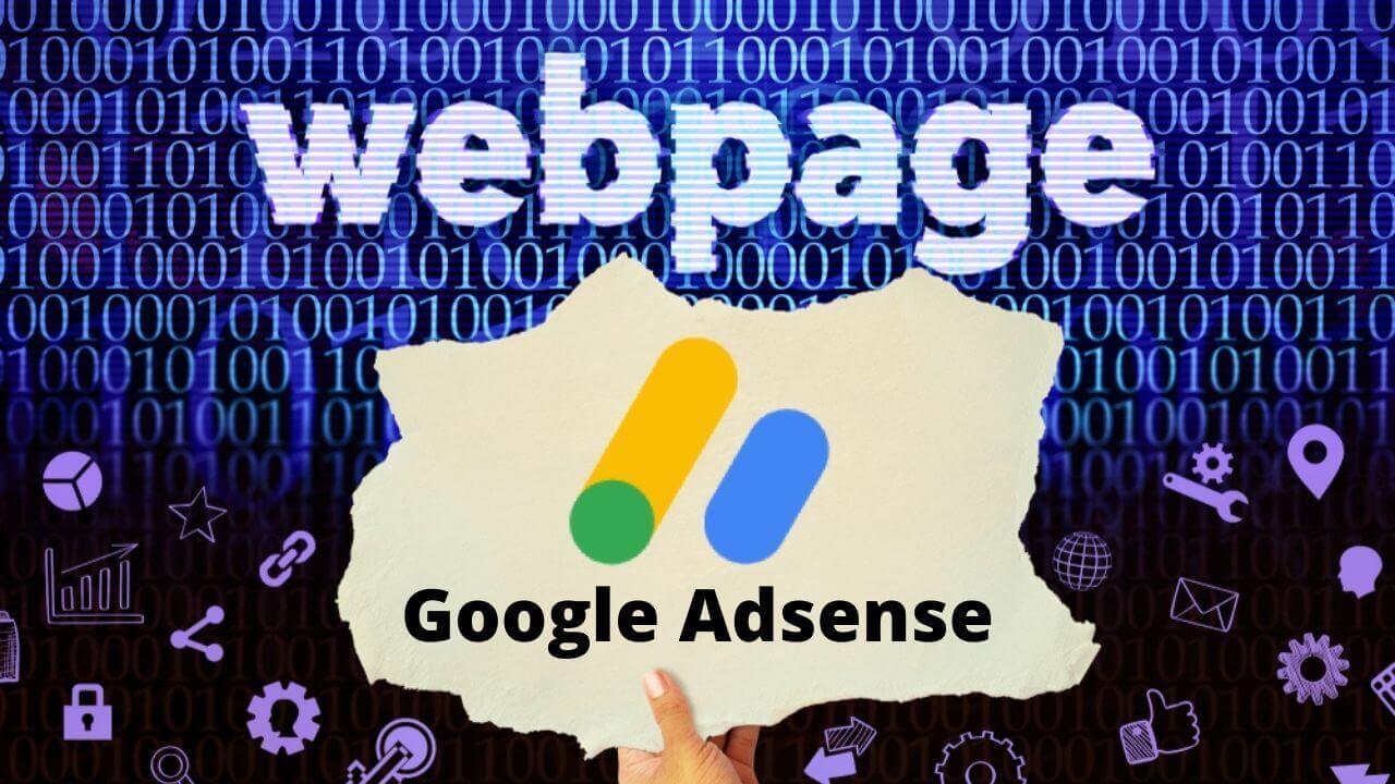 crear un blog y ganar dinero vendiendo publicidad con adsense