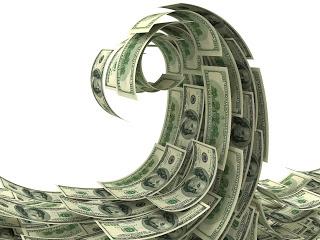 financial tide