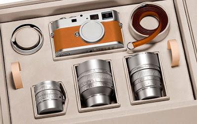 Kamera antik termahal