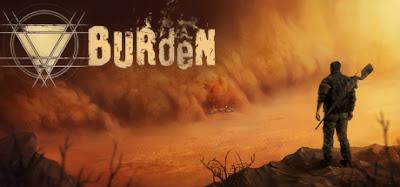 Game Burden