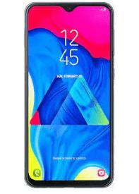 Cara Flash Samsung Galaxy M10 (SM-M105G)