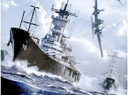 Battle of Warship v1.65.3 MOD APK Terbaru (Unlimited Money)