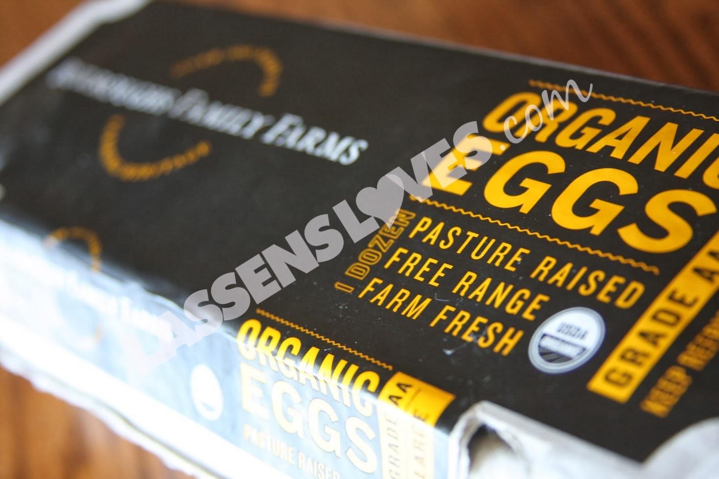 lassensloves.com, Lassen's, Lassens, Burroughs+Family+Farm+Eggs