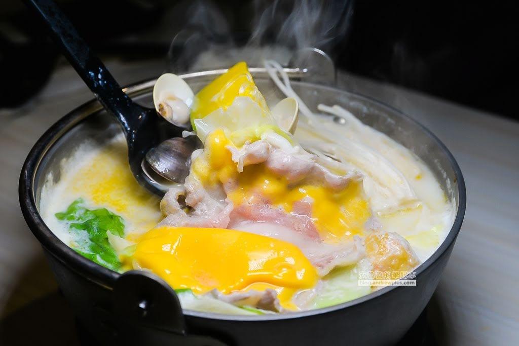 永和小火鍋,頂溪站小火鍋,永和美食,永和平價小火鍋
