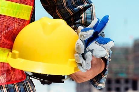 Curso, online, seguridad y salud laboral, SSL