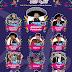 Palenque Feria Pachuca 2019 boletos
