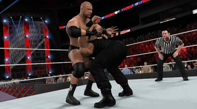 screenshot-1-of-wwe-2k16-pc-game