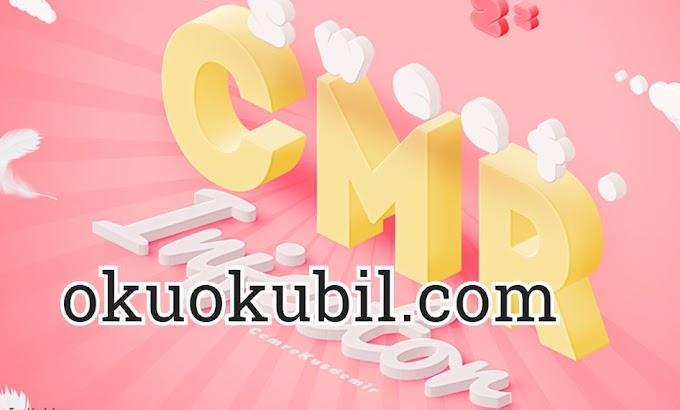 Injector CmR v1.5 Tesbit Edilemeyen Güncel Injector İndir 2020