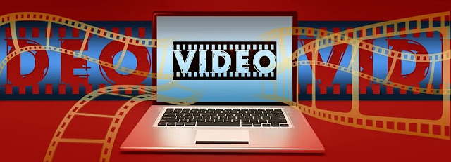 افضل برنامج تنزيل فيديو من الانترنت مجانا لسنة 2020