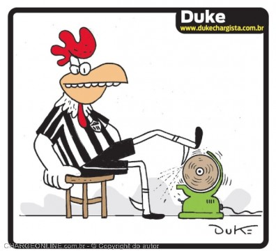 duke4.jpg (396×360)