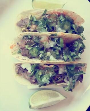 recetas-mexicanas-tacos-de-lengua