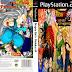 DOWNLOAD!! DRAGON BALL BUDOKAI TENKAICHI AF V2 PS2