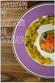 http://melinas-suesses-leben.blogspot.de/2014/11/lachs-sashimi-auf-avocadocreme-mit.html