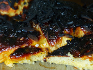 Acrilamida - riscos das torradas e batatas fritas