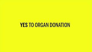 Pendermaan Organ