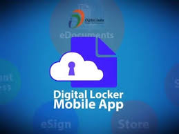 DigiLock App Download for Android Phone DigiLocker Documents Anytime Anywhere /2019/09/Digi-Lock-App-for-Android-iPhone.html