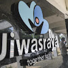 Kejagung Cekal 10 Tersangka kasus korupsi PT Asuransi Jiwasraya