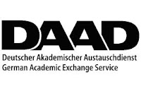 DAAD Scholarship for Students from Developing Countries, Munich Intellectual Property Law Center, Germany