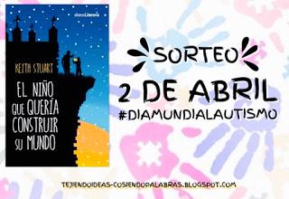 http://tejiendoideas-cosiendopalabras.blogspot.com.es/2017/03/sorteo-de-el-nino-que-queria-construir.html