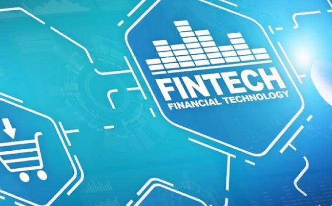 Lĩnh vực Fintech hiện đang ở mức 10 vạn crore trong 5 năm