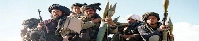 Al-Qaeda Messages Taliban On Big Win, Slips In Call To 'Liberate' Kashmir