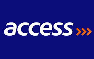 Access Bank Loan