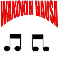 Wakokin Hausa Apk free Download for Android