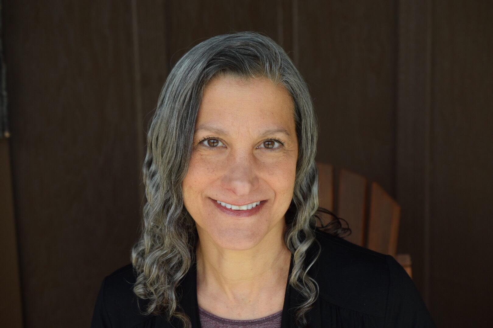 Ann Hansen, M.S.