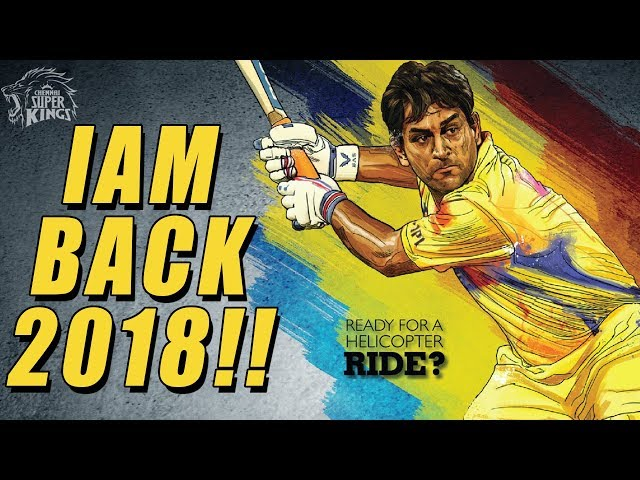 csk winning whatsapp status