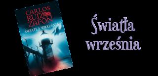 http://lubimyczytac.pl/ksiazka/98346/swiatla-wrzesnia