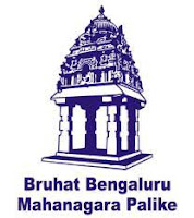 BBMP 2021 Jobs Recruitment Notification of General Duty Medical Officer Posts